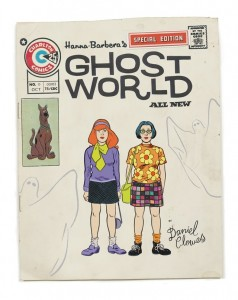 ghost-world-20110404-181112