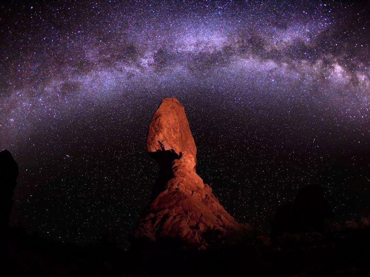 milky-way-balanced-rock_34279_990x742
