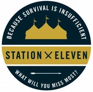 station-eleven-logo