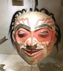 mask burke