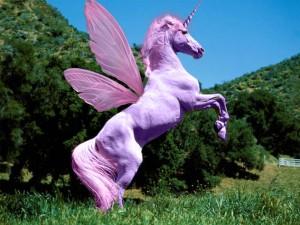 the_purple_unicorn_by_yuriyurixp-d5rkca9