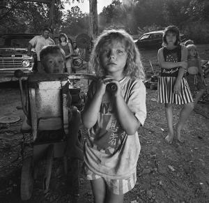 rural-poverty-appalachia