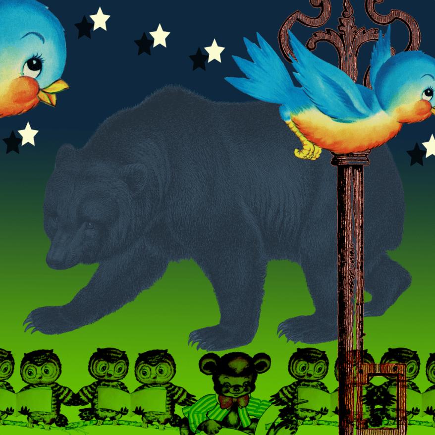 bear-attack