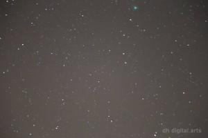 komet lovejoy (2)