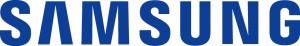 Samsung_Lettermark_RGB_big