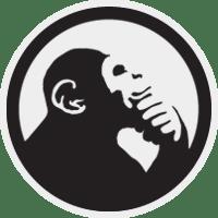 Infochimps Icon