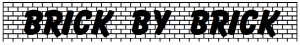 brick-by-brick-logo