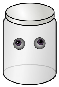 Glass_Jar_of_eyes