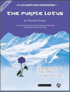 the-purple-lotus-cover