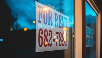 foreclosure eviction is common for roommates in chicago, here's what you can do
