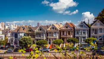 renters protection in san francisco has been recently updated, here is everything you need to know