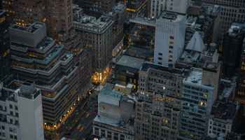 find a room in new york city
