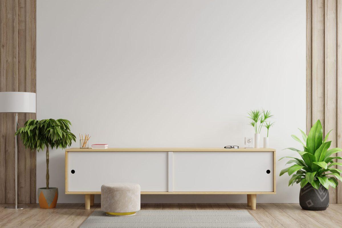 consejos-para-ahorrar-en-la-decoracion-y-muebles/
