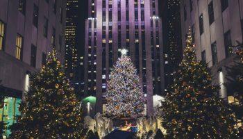 Christmas activities, NYC, Christmastime, holiday season