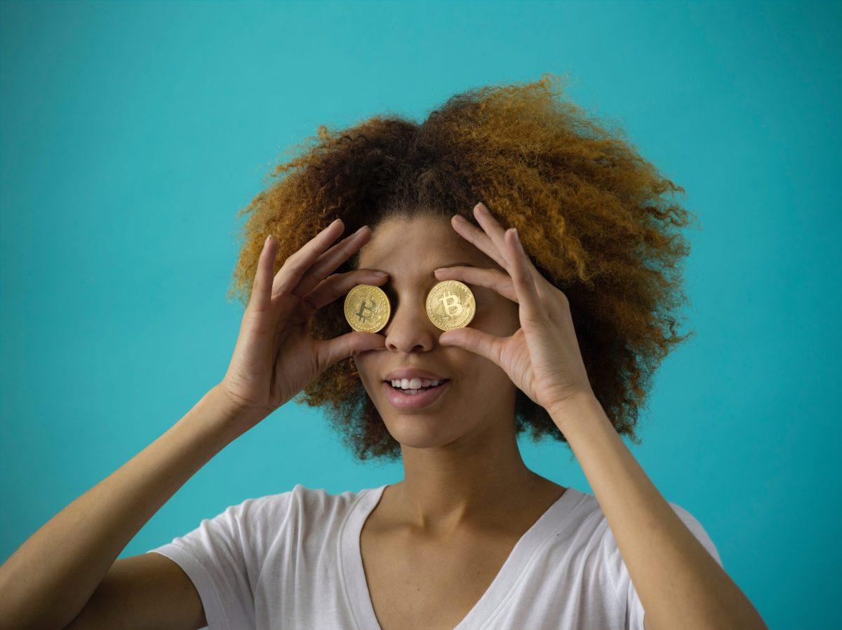 Money Goals, Money Tips Financial Goals, New Year, 2021 New Year