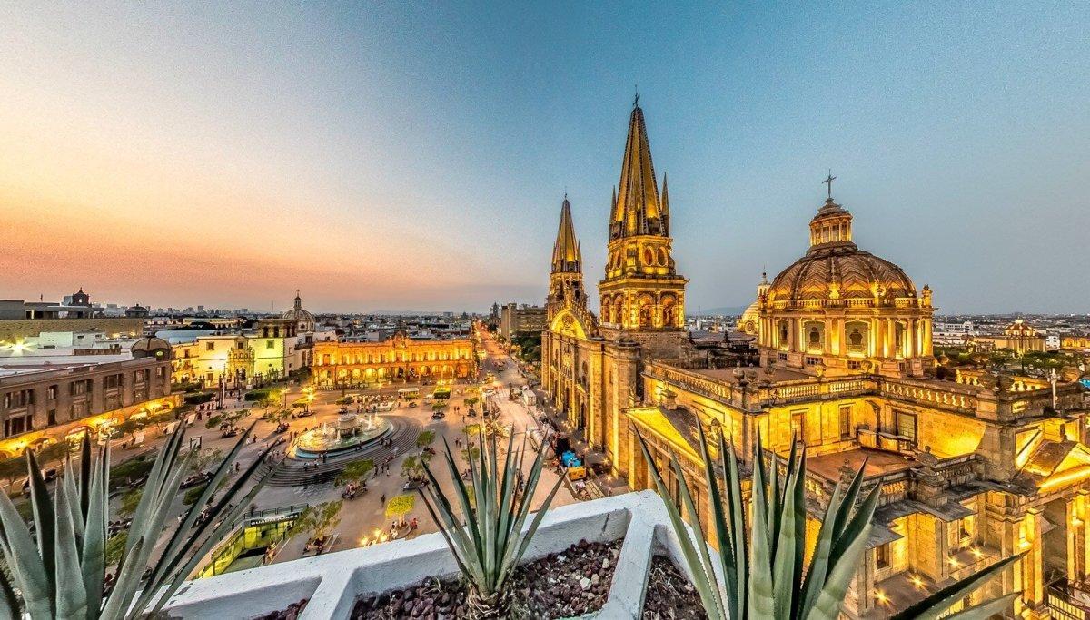 Esta es la recomendación del qué hacer en Guadalajara que debes tener presente.