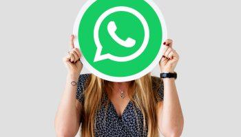 Teléfonos sin whatsapp en 2021