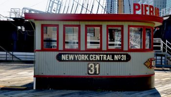 new york travel guide for long vacations and living in NYC