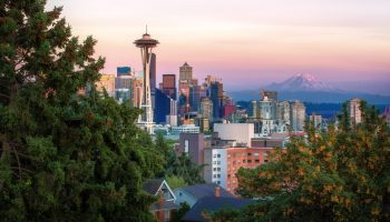 Rooms For Rent In Seattle
