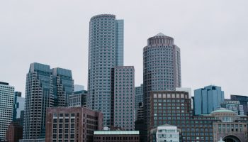 rooms for rent in boston