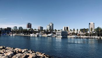 Rooms For Rent in Long Beach