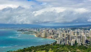 apartments in hawaii