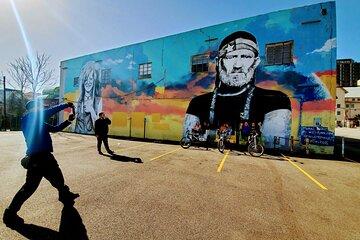 Culture in Austin