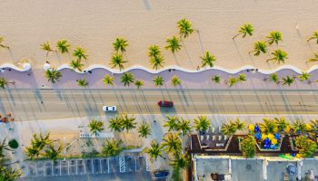 best things to do fort lauderdale