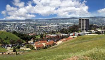 find rooms for rent in hayward