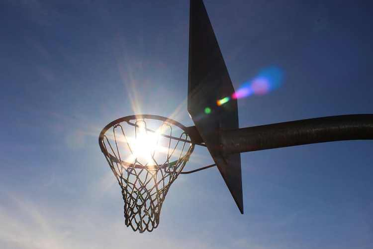 basketball-hoop-basketball-sport-play-basket-ball-game