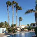 Tenerife: Les 5 spots à ne pas manquer!
