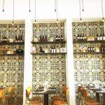 """Mons City Guide: """"Le Bravo"""", véritable cuisine italienne"""