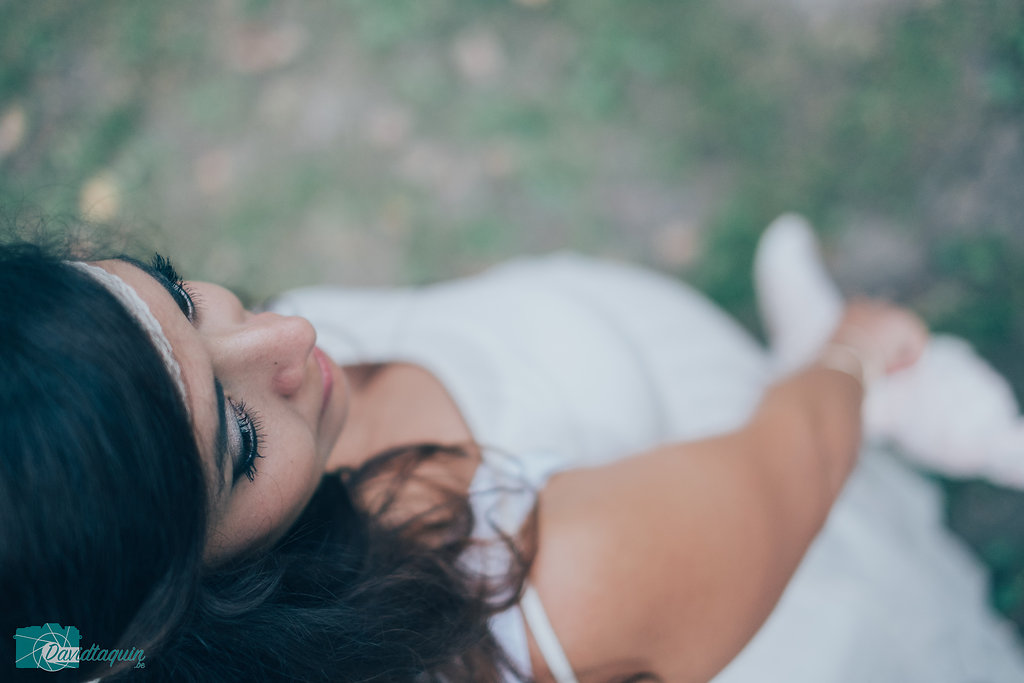 rosalia_gabriella-25