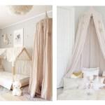 Déco #2: La chambre de bébé