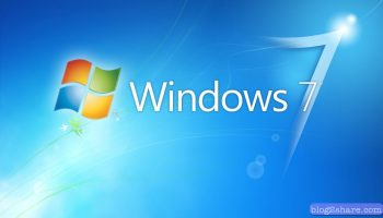 windows 7 fast and lite