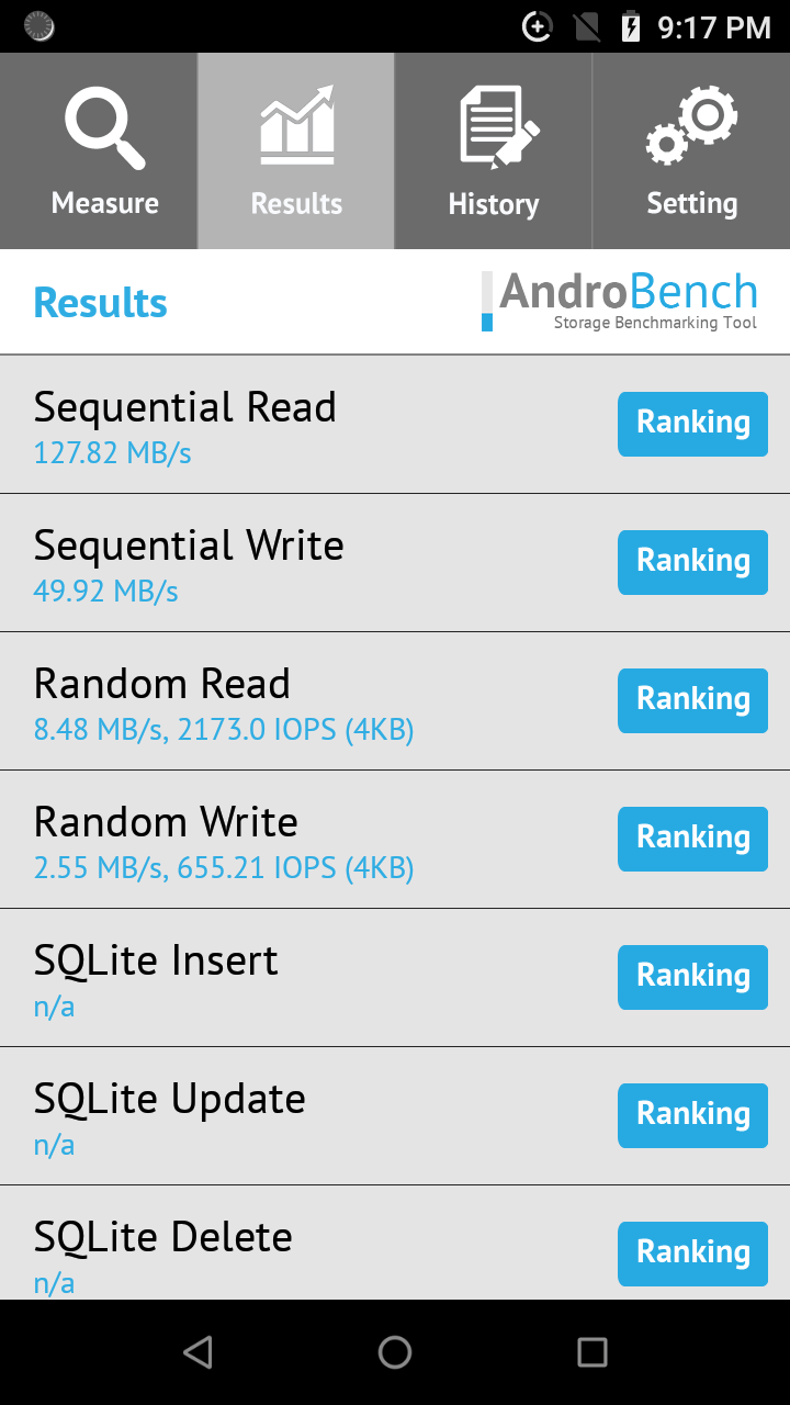 《(原创)高通MSM8909+Android 8.1.0 FDE全盘加密失败分析记录(二)启用ICE》