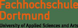 2000px-fh_dortmund-logo_svg
