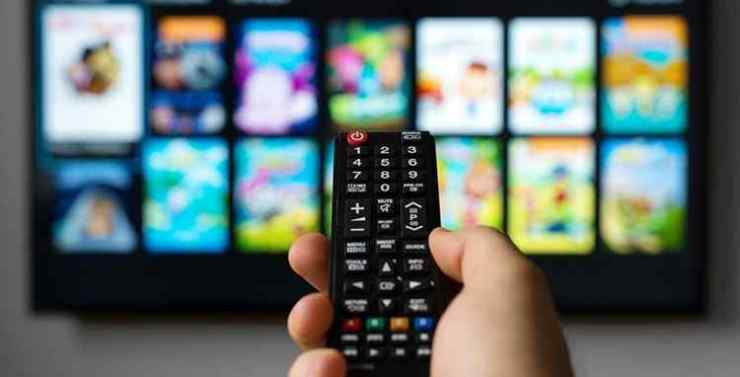 android tv iptv feature