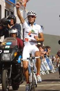 Valverde eskuak igota