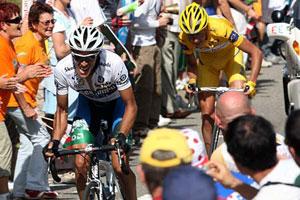 Contador eta Rasmussen iaz