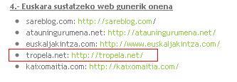 tropela_buber2009