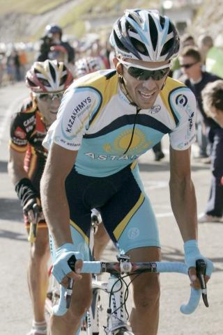 Contador eta Valverde