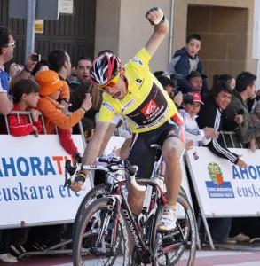Valverde garaile Vianan