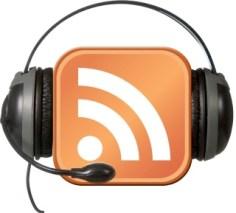Tropela Elkartearen podcast berria