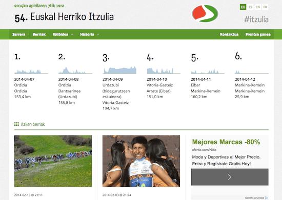 Itzulia.net webgunea