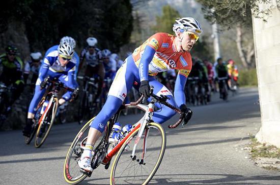 theuns (sirotti, cyclingnews)