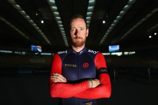wiggins-lee-valley-velopark-getty-images-sport