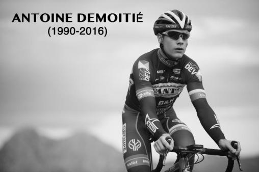 antoine-demoitie-1990-2016-picture-wanty-gobert
