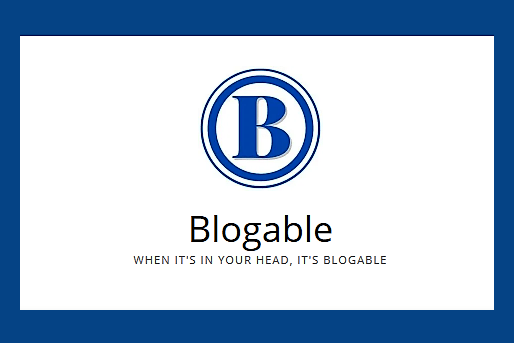aboutus@blogable