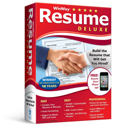 deluxe cd review builder series blogaboutjobs